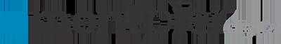 Mont Pier Retina Logo
